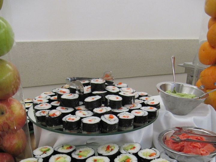Tmx 1341608419538 6.29.11033 Moscow, ID wedding catering