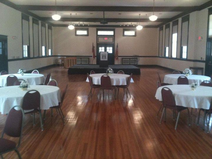kimball indoor 5