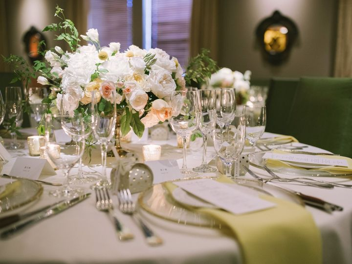 Tmx  77i8104 2 51 121516 Burlington, MA wedding venue