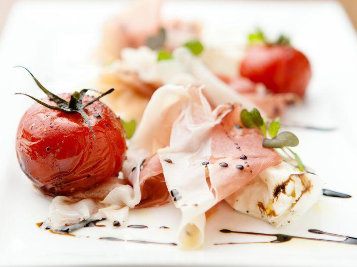 Tmx 1367437072289 Tuscan Cuisine Burlington, MA wedding venue