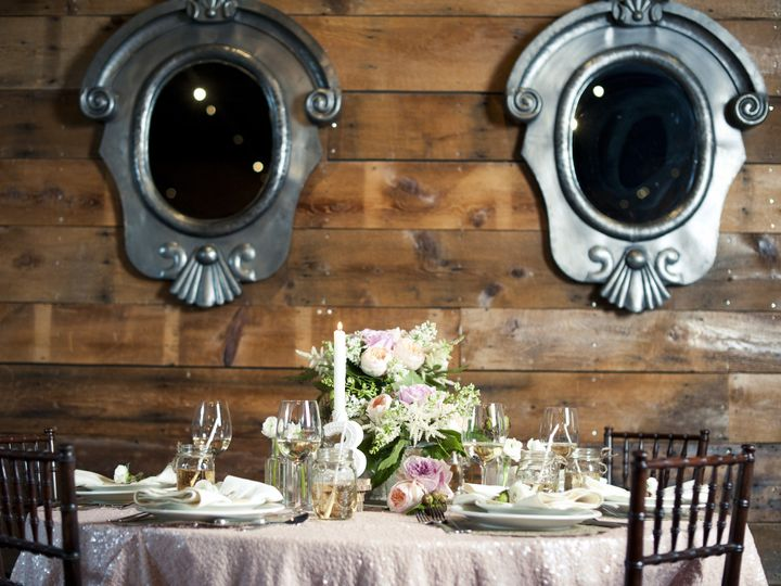 Tmx 1369415711356 Landanalook 5 60 30 Burlington, MA wedding venue