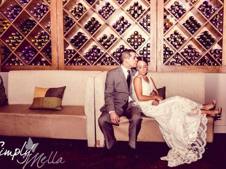 Tmx 1375131369301 Wine Alcove Wedding Picture Burlington, MA wedding venue