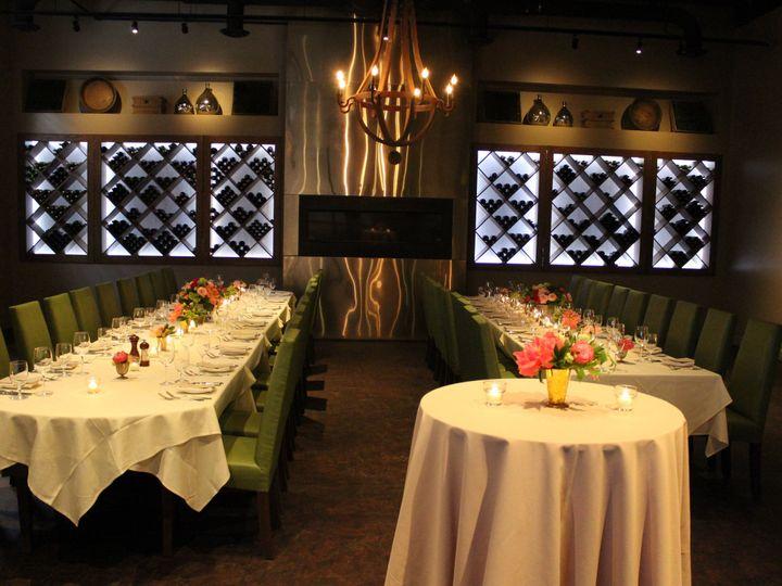 Tmx 1466451272138 059 Burlington, MA wedding venue