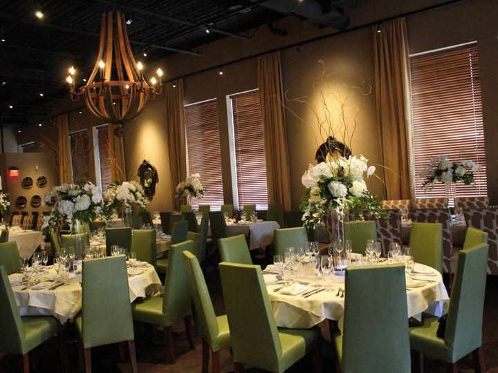 Tmx 1466451463667 Wu Wedding 020 Burlington, MA wedding venue