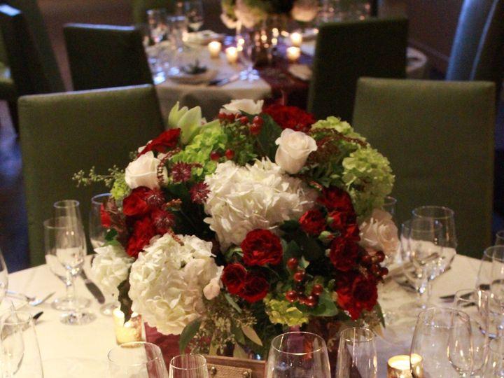 Tmx 1478542677347 Mb Florals 2 Burlington, MA wedding venue