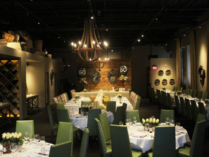 Tmx 1478542853536 Birthdaycelebration Burlington, MA wedding venue