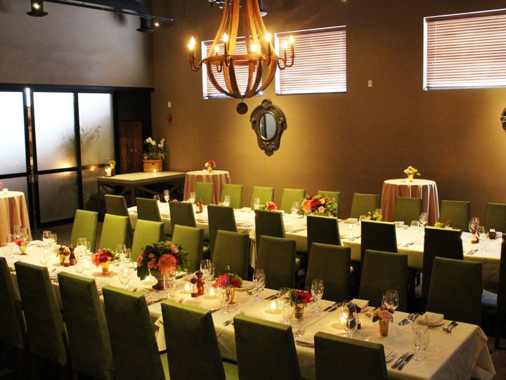 Tmx 1482954211212 Family Style Burlington, MA wedding venue