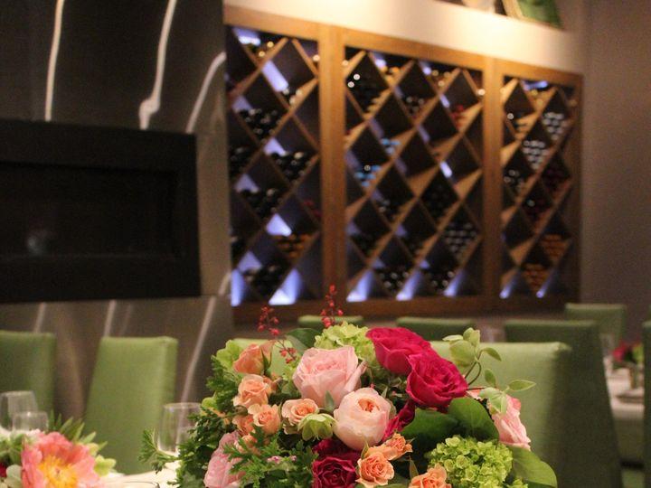 Tmx 1482954237559 Floral Centerpieces Burlington, MA wedding venue