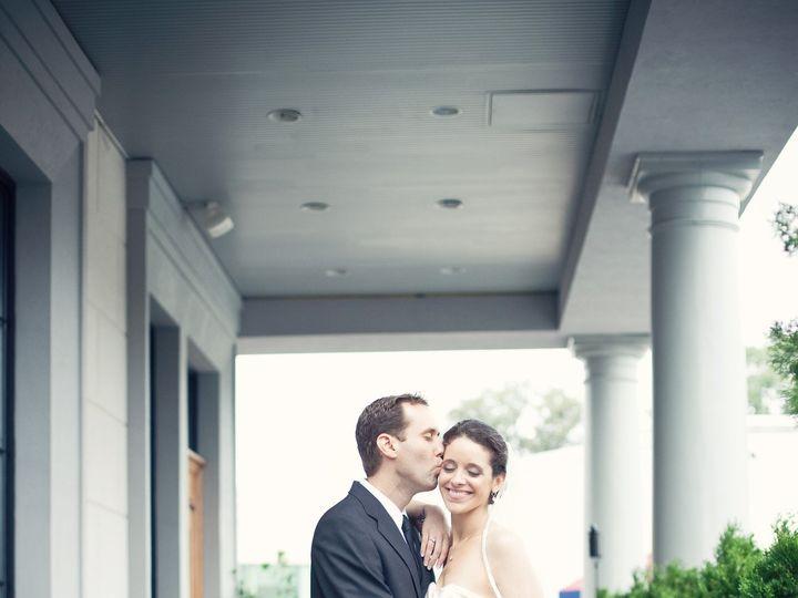 Tmx 1488916032767 First Kiss Burlington, MA wedding venue