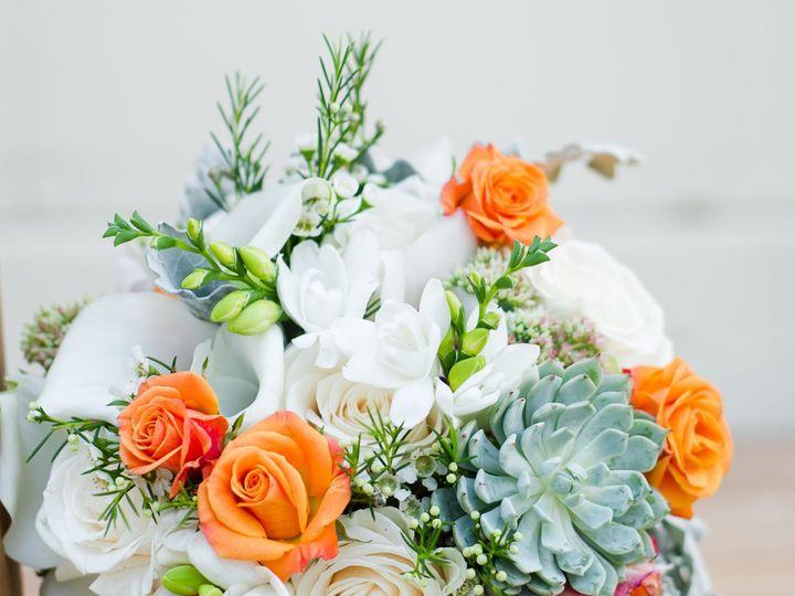 Tmx 1493144205440 Spring Bouquet Burlington, MA wedding venue