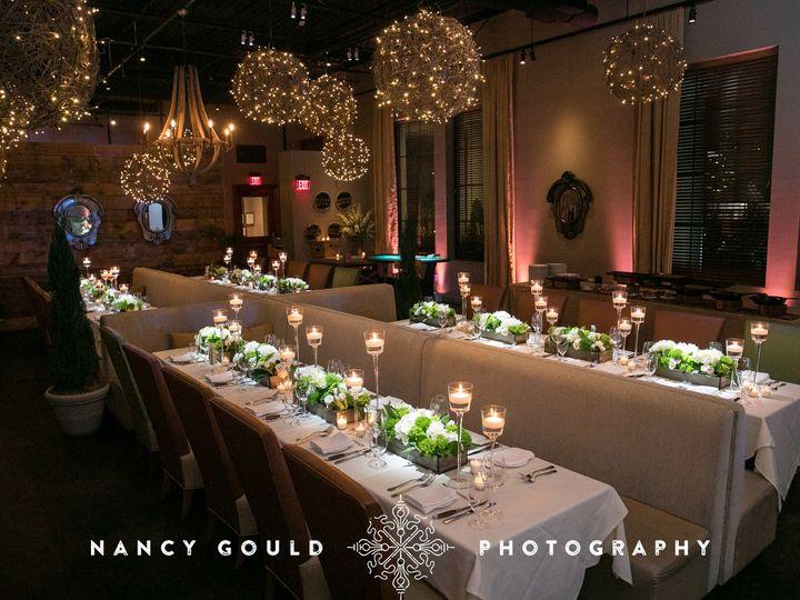 Tmx 20180303 377 51 121516 Burlington, MA wedding venue