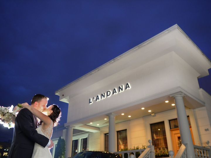 Tmx Bagni 533 51 121516 Burlington, MA wedding venue