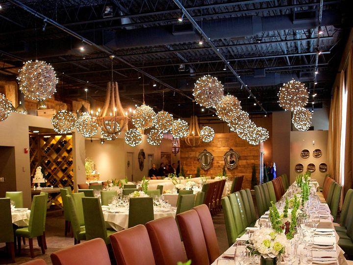 Tmx Buy Out 51 121516 Burlington, MA wedding venue