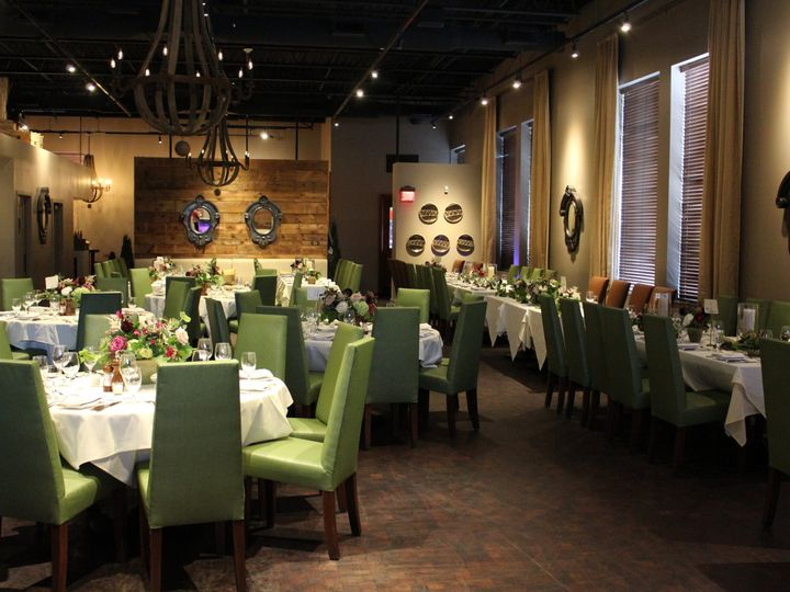 Tmx Img 1051 51 121516 Burlington, MA wedding venue