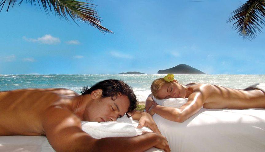 luxury spa honeymoon5