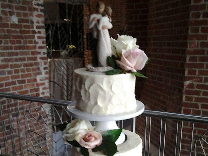 Tmx 1500319351131 20130810173543 Battleboro wedding cake