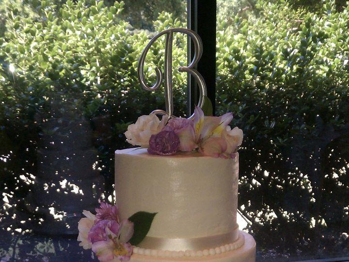 Tmx 1500319423792 Imag0144 Battleboro wedding cake