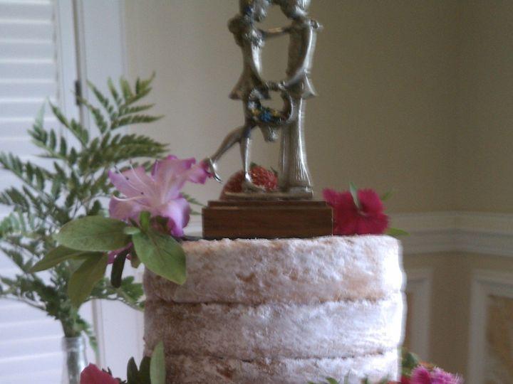 Tmx 1500319597296 Imag1195 Battleboro wedding cake