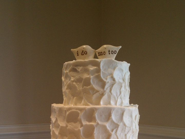 Tmx 1500319627388 Imag12791 Battleboro wedding cake