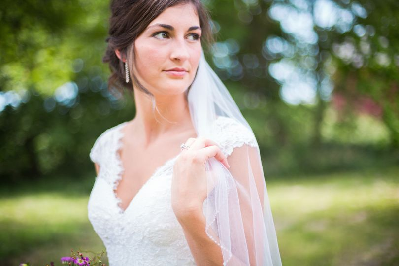 Elsie Jo Photography Photography Bloomington Il Weddingwire