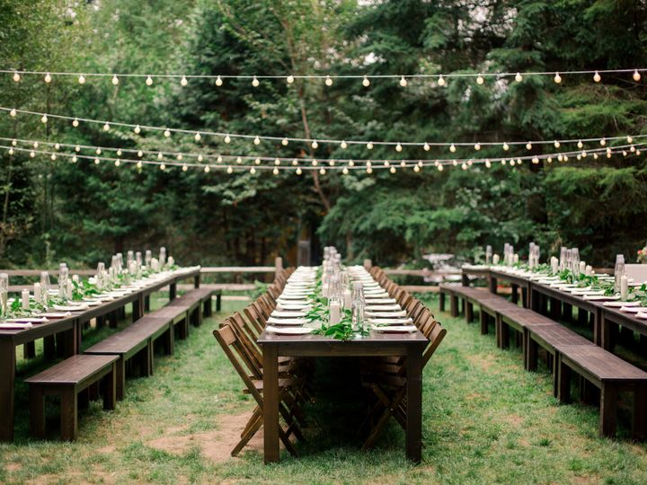 Tmx 8 51 922516 Seabeck, Washington wedding rental