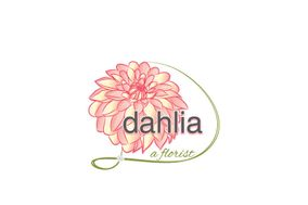Weddings by Dahlia
