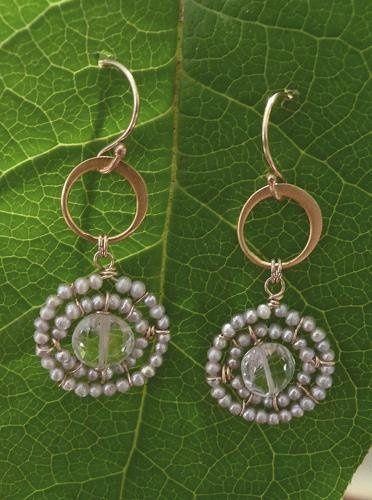 Tmx 1240345555703 Bridalonleaves014copy Philadelphia wedding jewelry