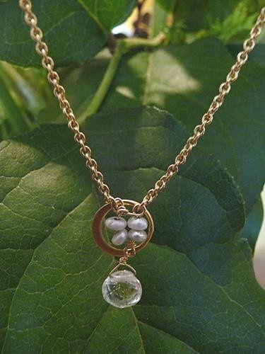 Tmx 1240426349718 Bridalonleaves004copy Philadelphia wedding jewelry