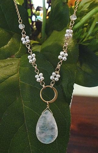 Tmx 1240426413171 Bridalonleaves025copy Philadelphia wedding jewelry