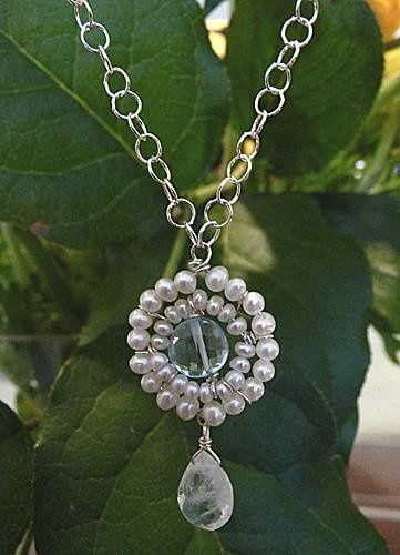 Tmx 1240426439578 Bridalonleaves007copy Philadelphia wedding jewelry