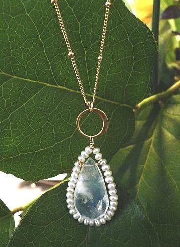 Tmx 1240448806921 Bridalonleaves030copyA Philadelphia wedding jewelry