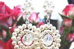 Michelle Pressler Jewelry image