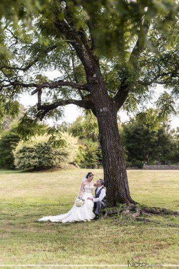 hudson manor wedding dave erin 03069