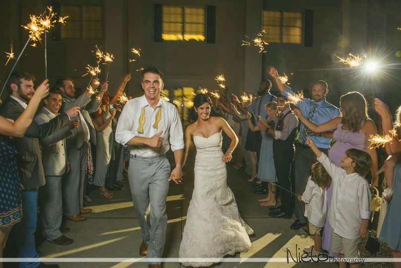 knightdale wedding jared paige 04658 2