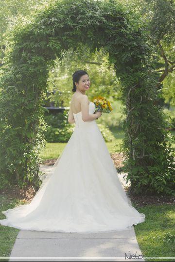 hudson manor wedding milton jennifer 01273 ed