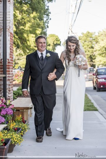 youngsville wedding thad britney 02658