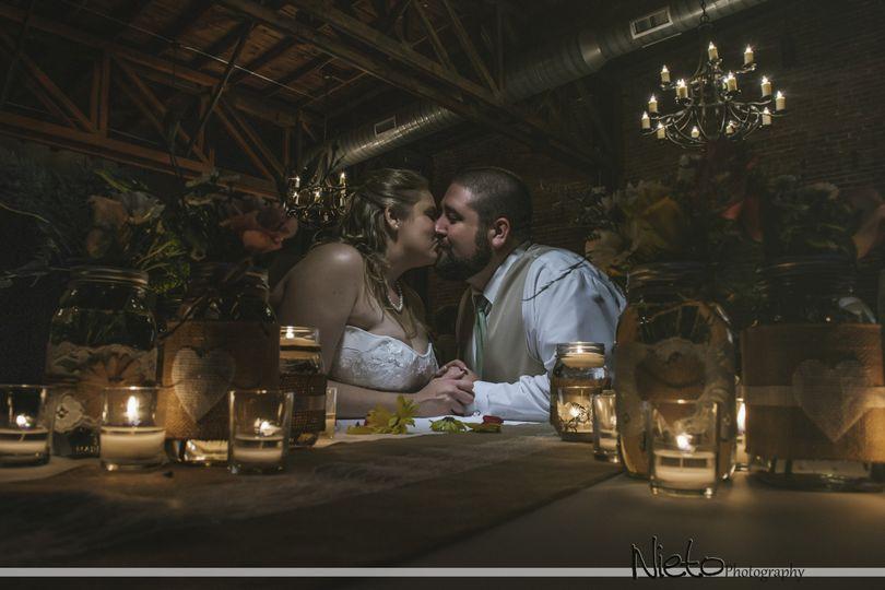 rolesville wedding will amanda 05019b