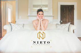 Nieto Photography