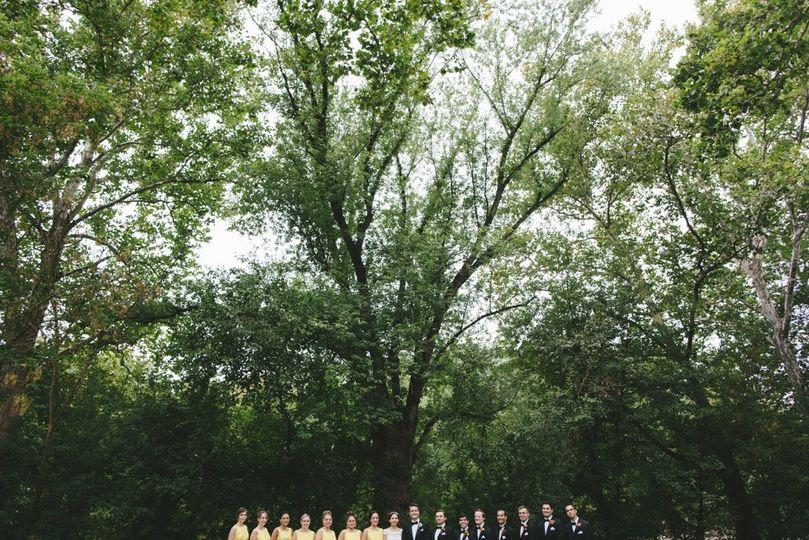abbymikehistoricriverdalemanorwedding 05