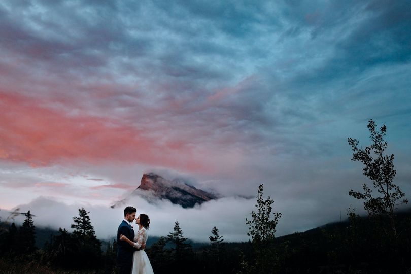 banff elopement 209 51 62516 158481417826550