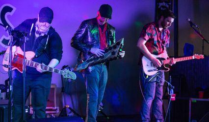 Russ Maddox Band