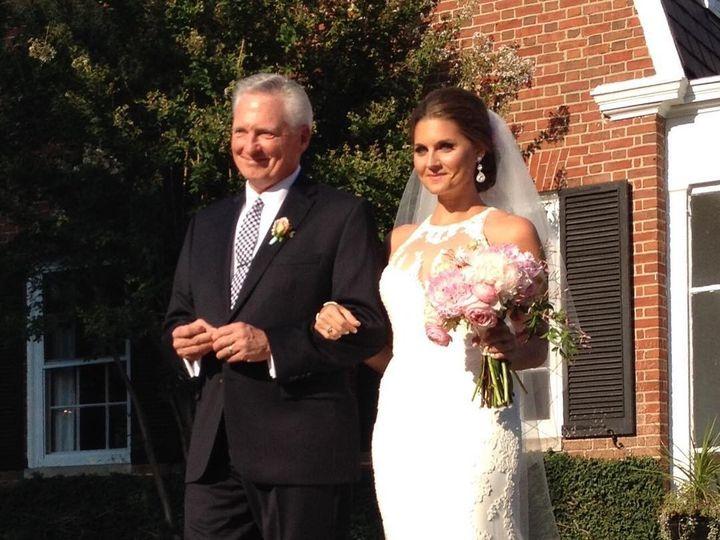 Tmx 1438901040257 11794576101038854793251387466951223068631529o Annapolis wedding florist