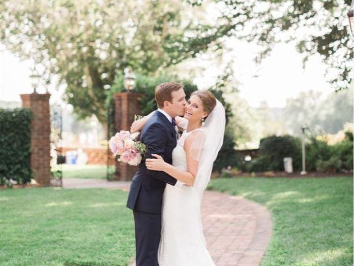 Tmx 1438901043840 11813447101038983497526985832177817447956826n Annapolis wedding florist