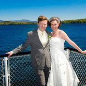 Tmx 1493133625614 1 Concord, New Hampshire wedding beauty