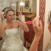 Tmx 1493133625624 2 Concord, New Hampshire wedding beauty