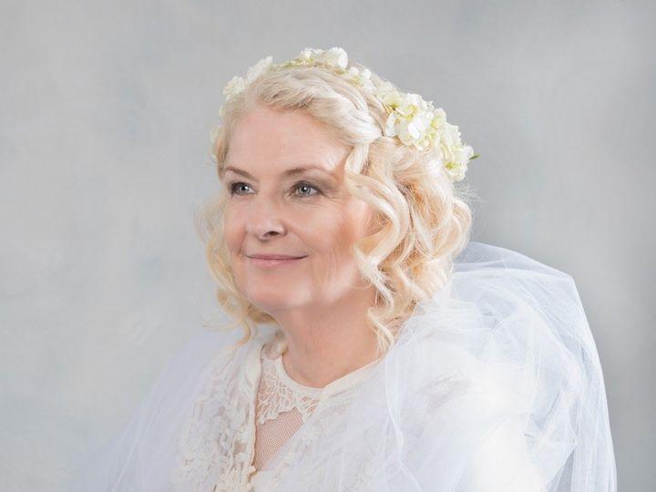 Tmx 1494113466221 Img2600 Concord, New Hampshire wedding beauty