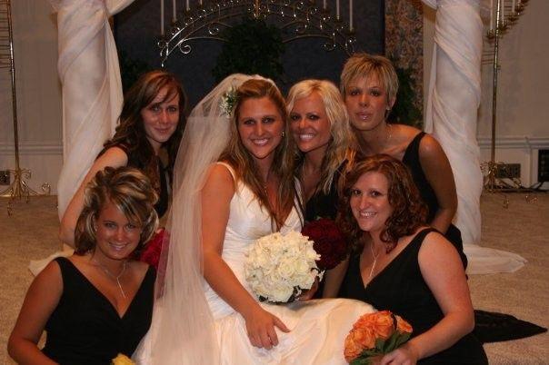 Tmx 1494114213002 Img0017 Concord, New Hampshire wedding beauty