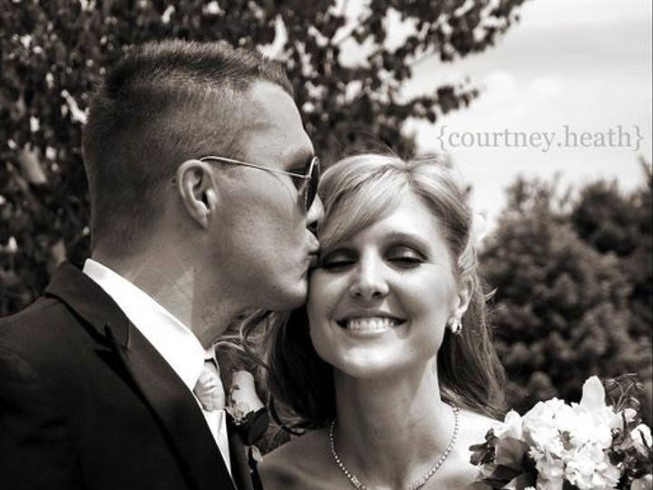 Tmx 1494114226621 Img0021 Concord, New Hampshire wedding beauty
