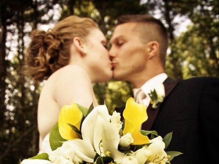 Tmx 1494114232205 Img0022 Concord, New Hampshire wedding beauty