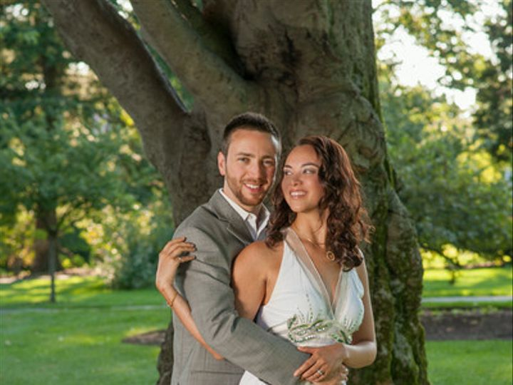 Tmx 1494114258817 Img0027 Concord, New Hampshire wedding beauty